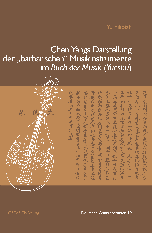 chordophone instrumente beispiele